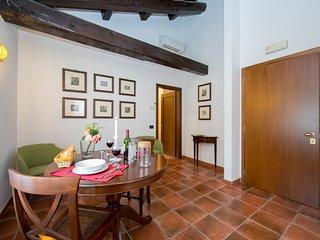 Villa Solatia Appartamento 3