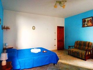Appartamento Girasole con Vista Mare N.2