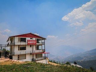 Anubhav Homestay (Whole House)
