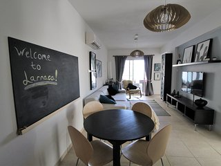 3 Bedroom Apartment Mackenzie - great for Divers