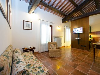 Villa Solatia Appartamento 4