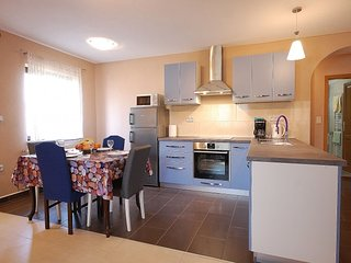 Holiday House - 664fca : Apartment - sacub7