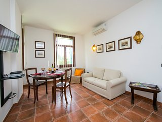 Villa Solatia Appartamento 5