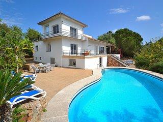 014 Llubi Mallorca
