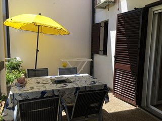 Apartment Darko for up to 5 Persons