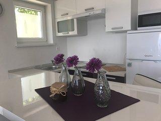 Lavander apartment