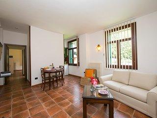Villa Solatia Appartamento 6