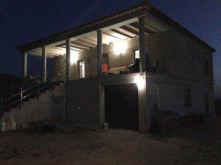 En Chalet: Apartamento Menorca