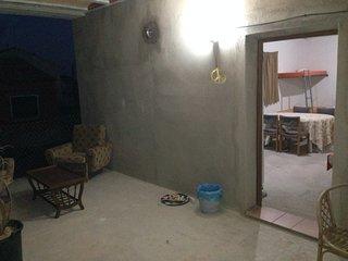 En Chalet: Apartamento Ibiza
