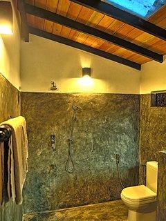 Bath room two
