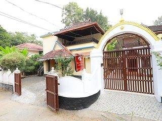 Swasthi Griha Homestay, Aranmula