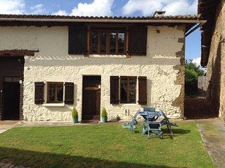 Maison Loubignac