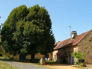 Maison de campagne à Bouillac - Périgord Noir