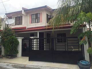 Furnished Unit in Lancaster New City, Imus, Cavite