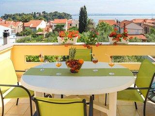 5 bedroom Villa in Ugljan, Zadarska Županija, Croatia : ref 5053538