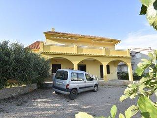 3 bedroom Apartment in Maslenica, Zadarska Županija, Croatia - 5036435
