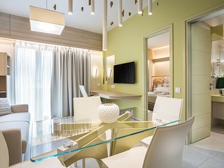 Acropolis suites1-Where else in Athens?