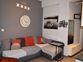Central Kalamata Cozy apartment Preview listing