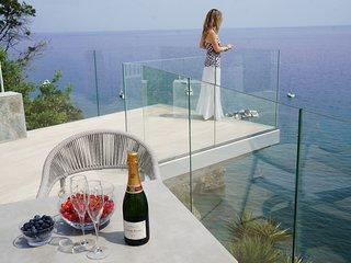 CapoTorre Resort &SPA