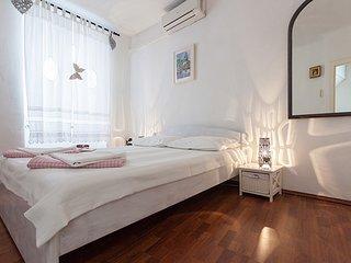 Dubrovnik Mara apartment - do you really like to enyoj Old Town