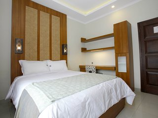 Your home away from home.. Explore Indonesia, come to Jogja..