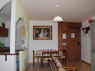 Appartamento Vacanze Camigliatello Sila