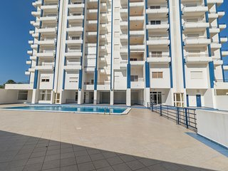 T2 Armacao de Pera - 500 m from the Beach