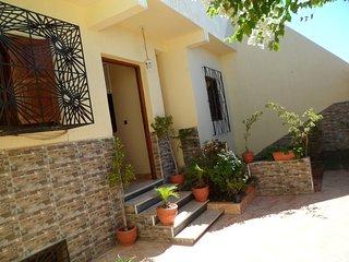 Lovely 4 Bedrooms Luxurious Villa Ref: J41089