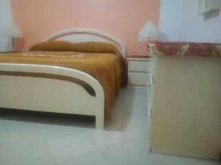 bed and breakfast agrigento valle dei templi e mare