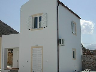 Villa Three Two Bed Roomed villa in a quirt village location