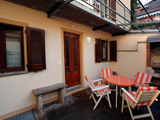 Italy Long Term rentals in Lombardy, Lake Maggiore