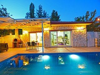 Villa Erva
