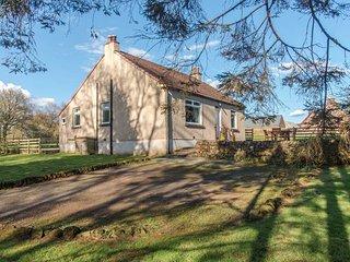 Edenwood Cottage, nr Loch Lomond & the Trossachs