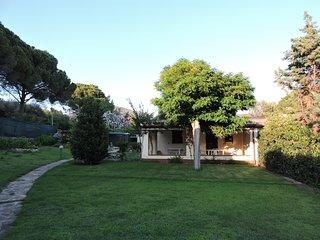 Villa Dasi