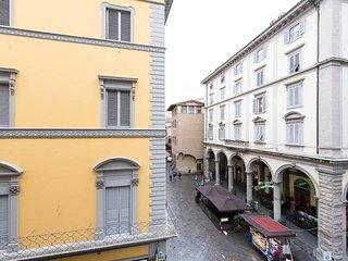 Repubblica Apartment