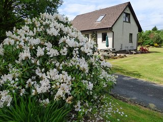 Heronlea Cottage. september dates available 5th to12th .