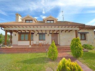 ' NUEVA Casa Los Pedroches'
