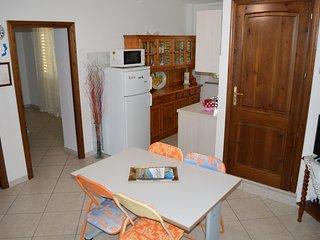 MMarzia's Sweet Home