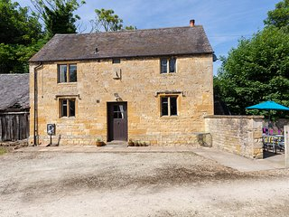 Sundial Cottage, Chipping Campden, Cotswolds