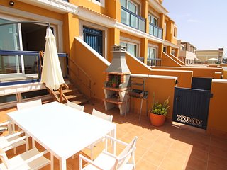 BRAVO´S APARMENT2 ,NICE APARMENT WITH VIEWS TO SEA