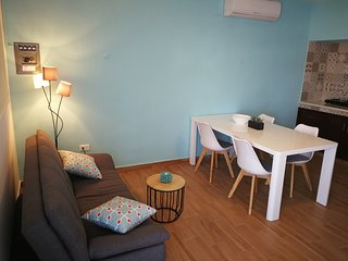 Beutiful Apartment in 30 Ave. 302