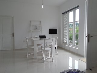 The Biggest Beautiful Private Apartment in the heart of city Ambalangoda
