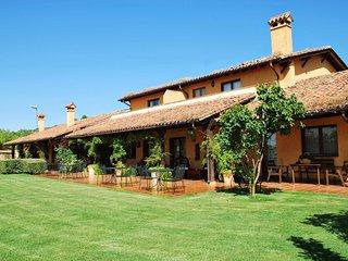 Finca La Herreria Casa Rural