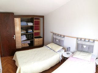 Guest House Angela - enjoy the entire home!