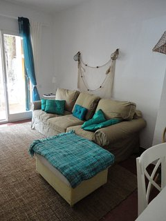 Apartaments BB nº 4