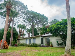 Perfect base for Orlando attractions & Beach