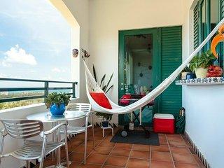 Beach and Golf Rio Mar Resort - Villa