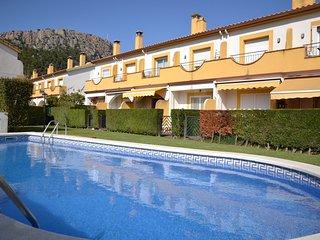 Casa Girones