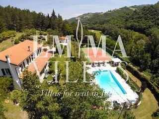 La Villa Dina 8
