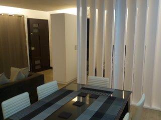 A1 apartment Davao Apartment Rentals